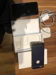 iPhone 6 16