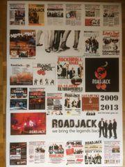 Rock``n Roll