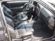 VW Golf 2 9
