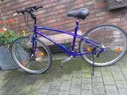 28`` Damenfahrrad Citybike