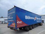 Schmitz Cargobull SW24