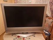 LCD TV Panasonic