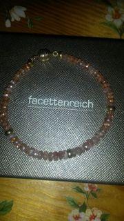 Sonnenstein Armband
