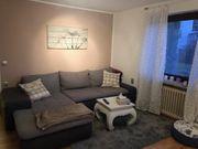 Gemütliche schöne 2-Zi-Wohnung in Remseck-Hochberg