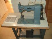 Industrienähmaschine Adler 68
