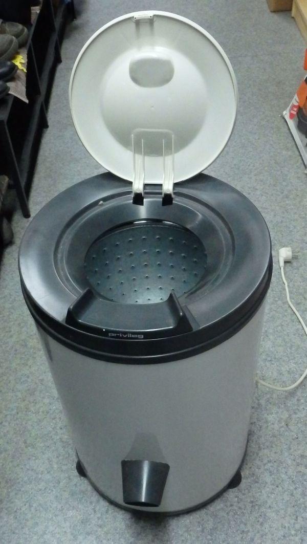 Previleg Wascheschleuder Von Quelle In Koln Haushaltsgerate