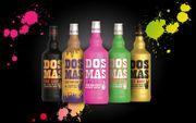 DOS MAS Geschäftsverkauf