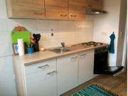 Küche Küchenzeile 270