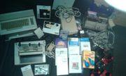 C64 Commodore 64