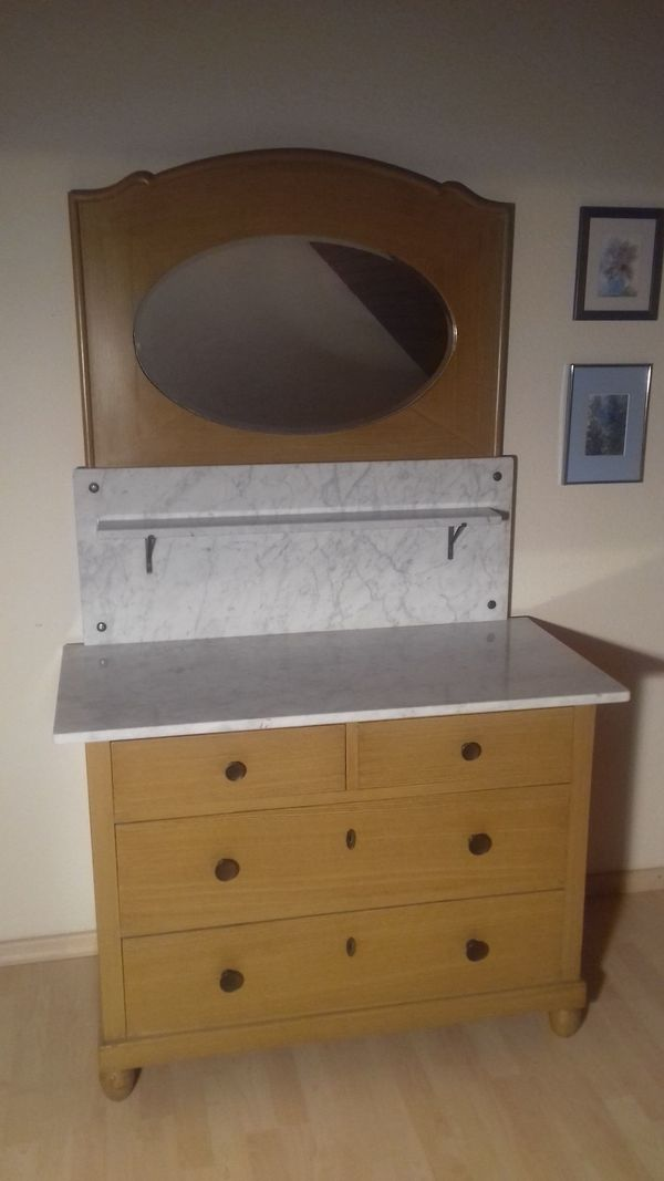 marmorplatte kaufen marmorplatte gebraucht. Black Bedroom Furniture Sets. Home Design Ideas