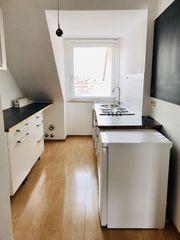Geschirrspüler Waschmaschine Herd Küchenmöbel Badezimmermöbel -