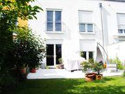 Ruhiges Wohngebiet - Garten -