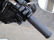 Harley-Davidson Tri-
