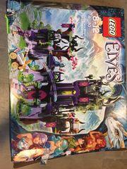Lego Elves 41180
