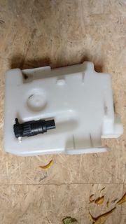 Seat Leon 1P Waschwasserbehälter 1K0955453