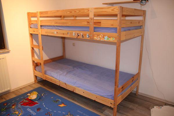 Ikea Etagenbett Zubehör : Ikea hochbetten und hochbettgestelle wie z b stora hochbettgestell