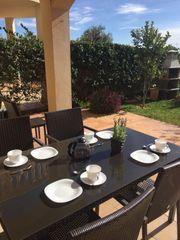 Ferienhaus auf Mallorca zu vermieten