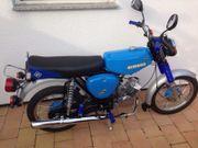 Verkaufe S50 B1