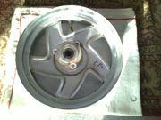 Roller Felgen für Aprilia-Malaguti-MBK Booster-CPI