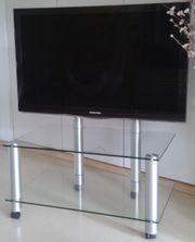 40 Zoll LCD-Flachbildfernseher SAMSUNG LE40C650L1W