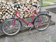 Erichmühle Wendelstein fahrrad 7 nabenschaltung in wendelstein sport fitness