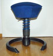 swopper gebraucht kaufen nur noch 2 st bis 60 g nstiger. Black Bedroom Furniture Sets. Home Design Ideas