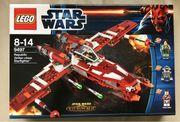 LEGO Star Wars 9497 - Republic