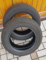 Reifen Continental 175 65R14 zu