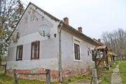 Bauernhaus für Grundstückpreis