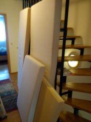 Matratzen für Wohnmobil