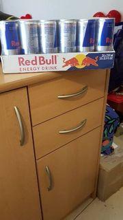 Energie Trink