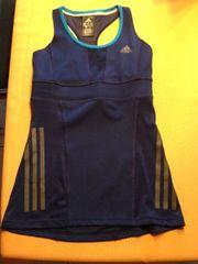 Adidas Damen Shirt XS NEU