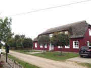 Insel Usedom 20 ha Land