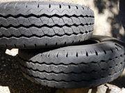 2 Bridgestone R623 185 R14