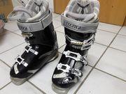 Skistiefel Tecnica 38 39 Schuhsohlenlänge