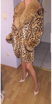 Leoparden valentinstag Special 500EUR weniger