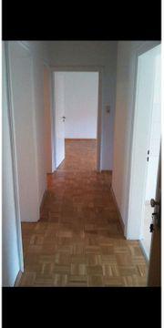 3 Zimmer-Wohnung Mannheim Neckarstadt