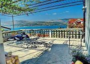 Urlaub Kroatien FerienWohnung