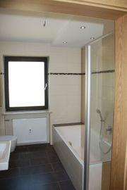 Schöne helle geräumige 5 Zimmerwohnung