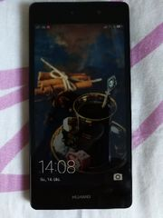 Huawei Mate 9 64 GB