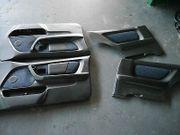 Komplette E36 Compact M-Innenausstattung Boa