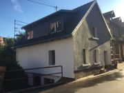 idyllisches EFH Haus für Handwerker