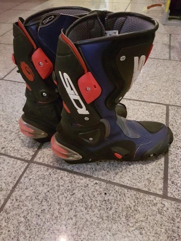 7493d8b6eff985 Herren Schuhe Stiefel kaufen   Herren Schuhe Stiefel gebraucht ...