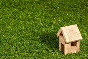 Baugrundstück und oder Haus gesucht
