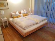 Schönes Bett 180x200