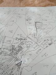 Grosse Grundstück in Kroatien-Istria 324264