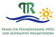 Coaching - Hypnose - Energiearbeit