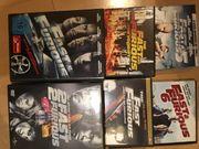150 DVD`s