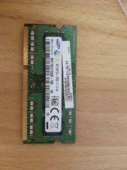 Samsung 4GB DDR3