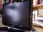 Monitor/TV-Gerät